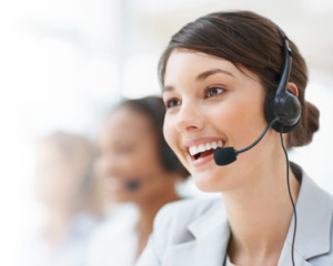 hosted-call-center